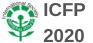 ICFP 2020