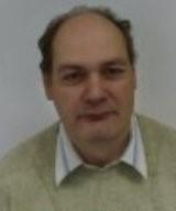 Gábor Zsivánovits