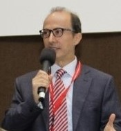 Gianluca Caruso