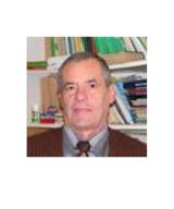 András S. Szabó