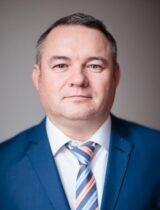 Vasile Stoleru